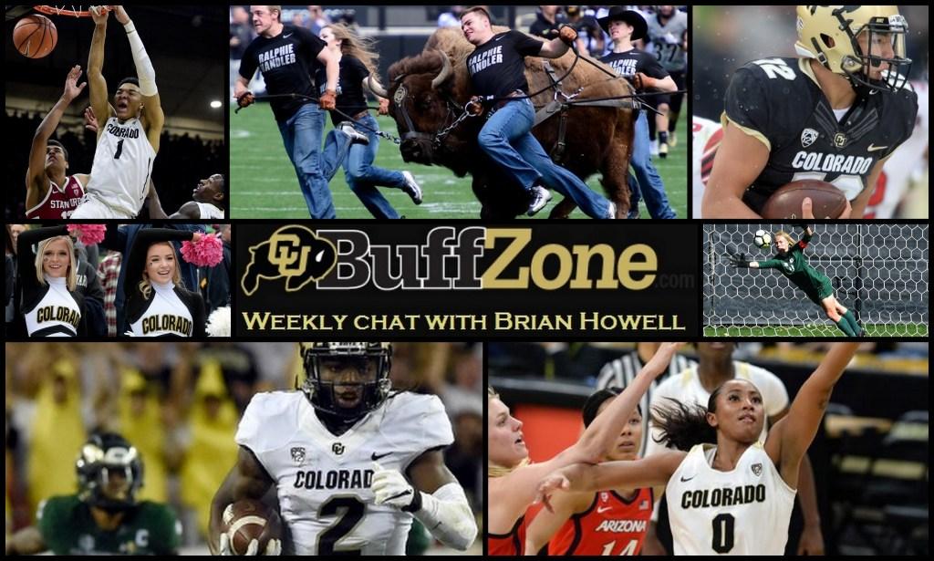 www.buffzone.com