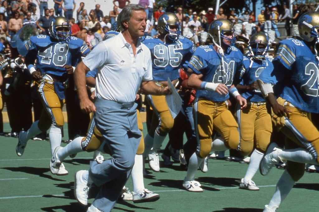CU football's 1979 opener a historical moment in sports media world