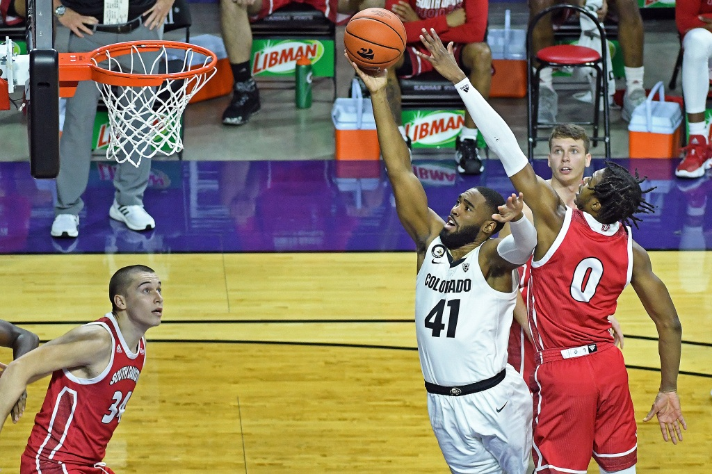 Old Big 12 rivalry rekindled as CU Buffs take on Kansas State