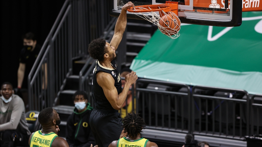 Game day notes: Tad Boyle unwavering in faith CU Buffs will get back on track