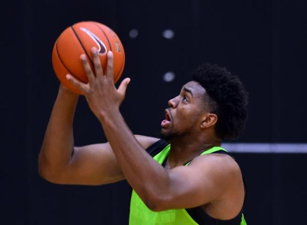 A look at how injuries, illness have struck CU men's