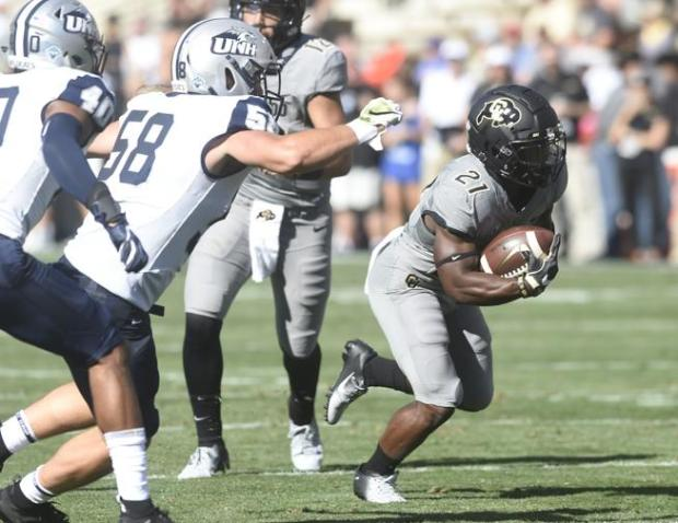 f7500b01c63 Scouting report  CU Buffs vs. Arizona State Sun Devils – BuffZone
