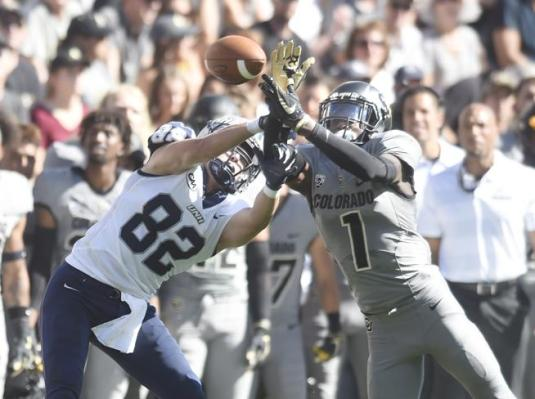 CU Buffs position preview: Depth, but not talent, lacking at cornerback