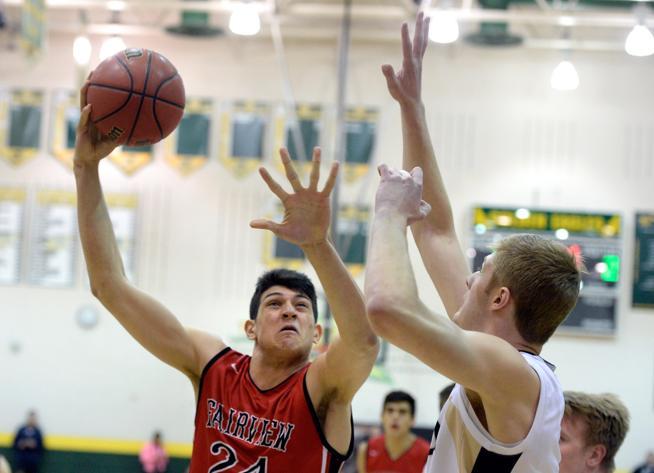 Aidan McQuade Colorado Buffaloes Basketball Jersey - Black