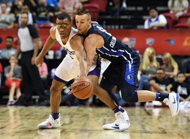 013eb5a38 NBA Buffs give CU basketball coach Tad Boyle great recruiting pitch –  BuffZone